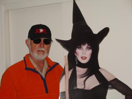 tom%20and%20elvira.jpg